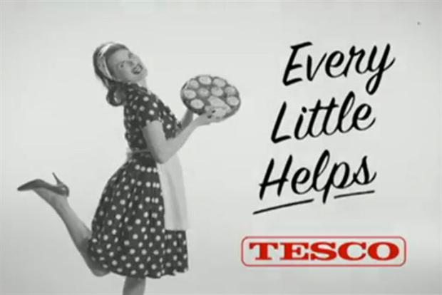 A Changing Tesco: What Does It All Mean?