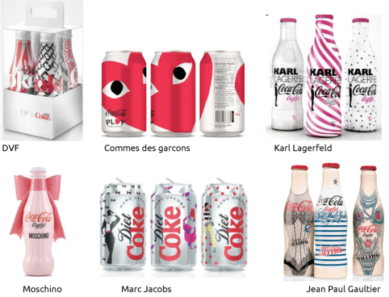 coke-fashion-design