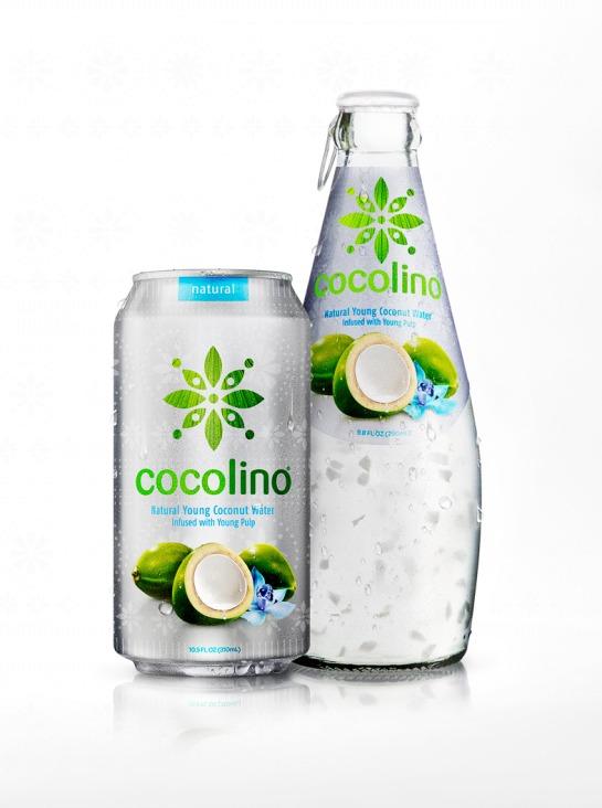 Cocolino-Can-Bottle---Flower-Mockup_786
