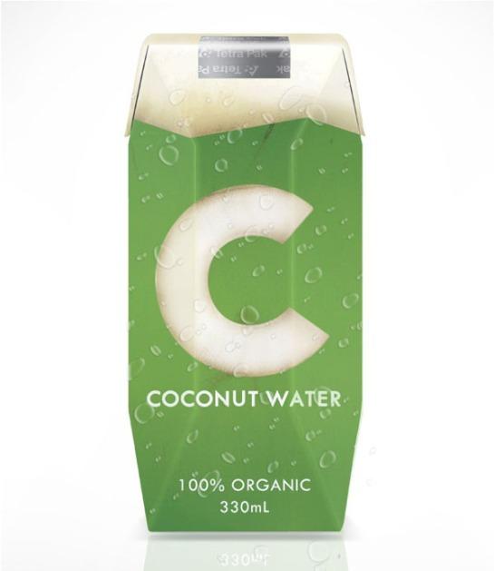 coconut-water-potw-01