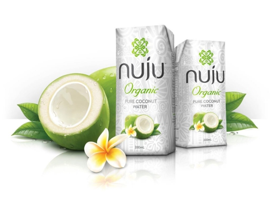 Nuju-organic-pure-coconut-water-packaging-by-Curious-Design-02