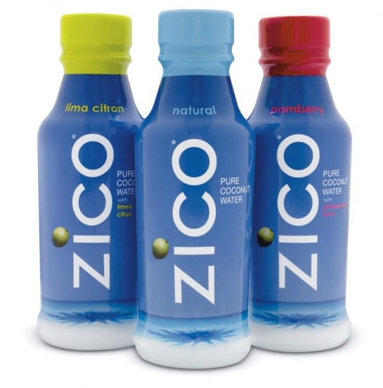 Zico-bottle-family-1008x1023