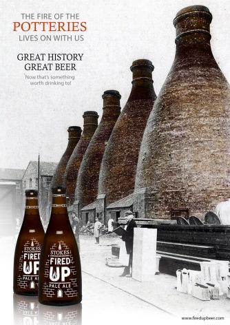 bottle poster 2