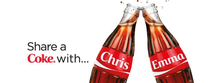Share-A-Coke-tour