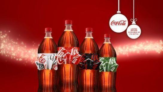 bow_bottle_die_geschenkflasche_von_coca_cola6_evo_580x326.jpg