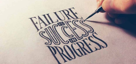 failure_success_progress-930x445
