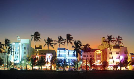 travel-beach-USA-America-Miami-summer-Rebecca-Fletcher-594344