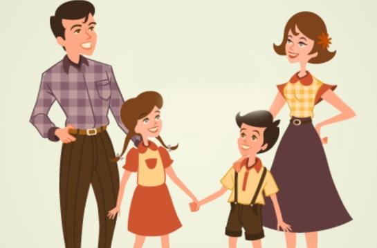 traditional-family.jpg